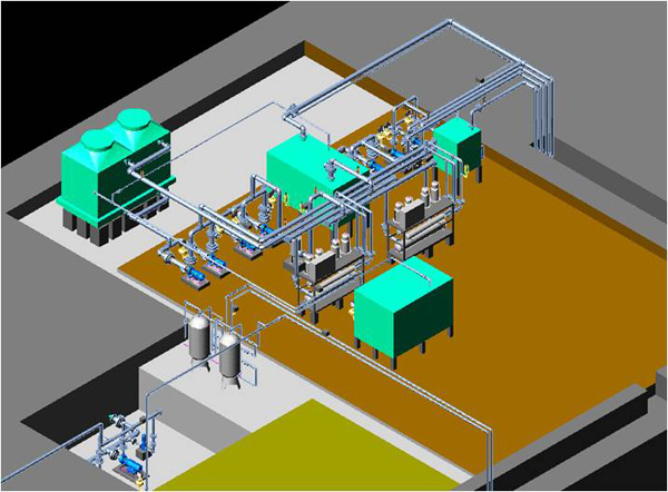 Industrial Automation System Integrators In Pune